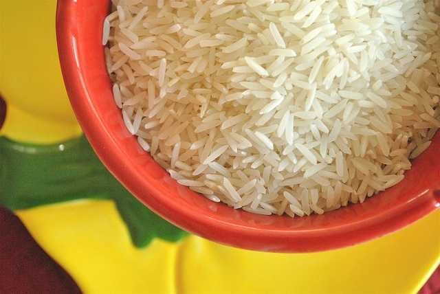 RicelandRiceland Foods, Inc., is a farmer-owned agricultural marketing cooperative and the world's largest miller and marketer of rice. The company was founded in 1921 with headquarters in Stuttgart, Arkansas.