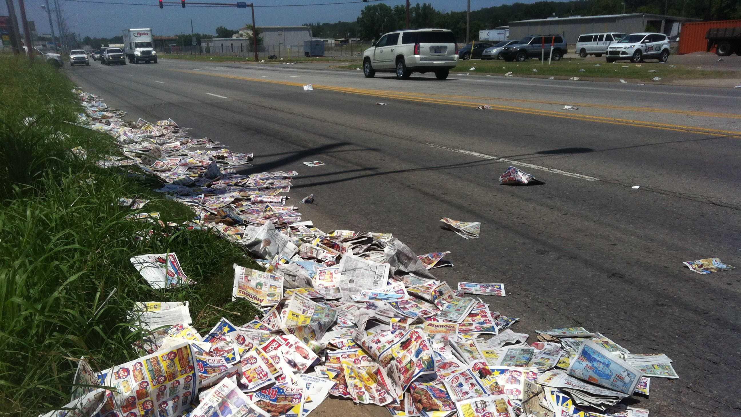newspapers on the street FS.jpg