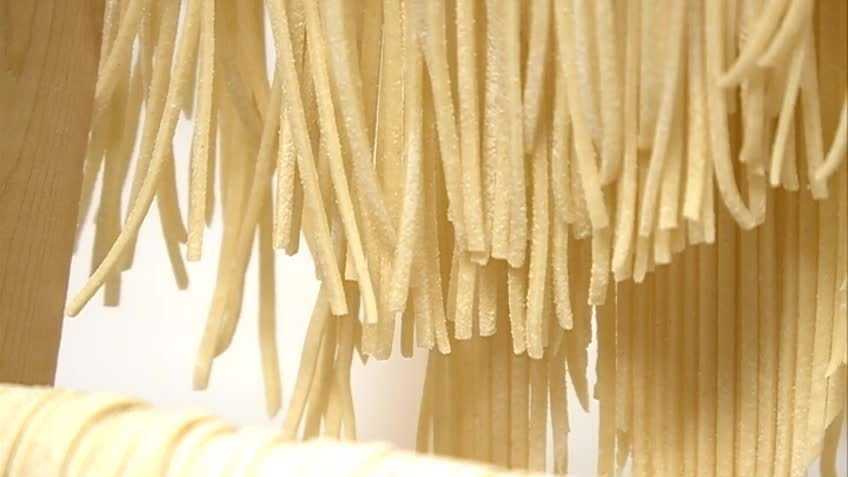 (img7)Tontitown pasta