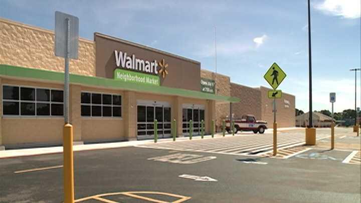 JP WALMART VO 1.Still001.jpg