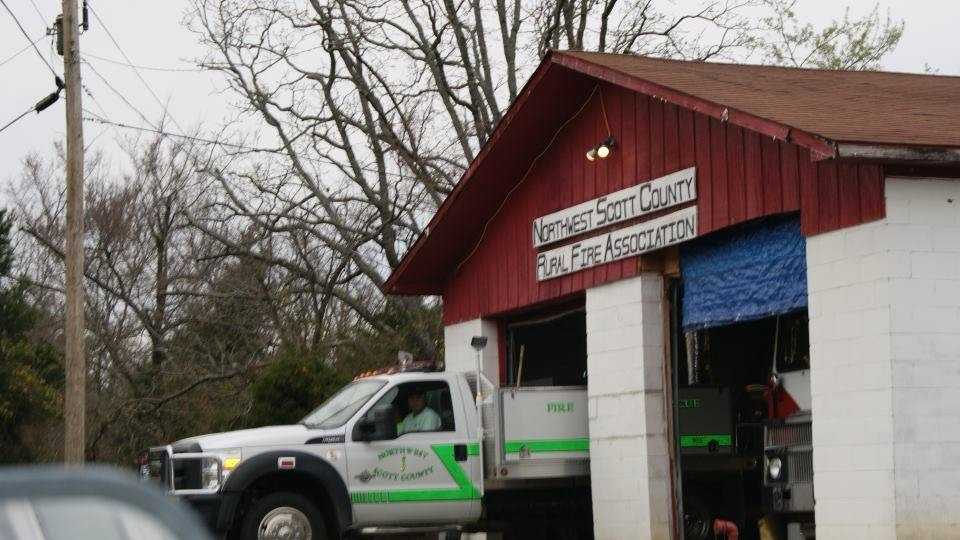 Scott County Truck Stolen.jpg