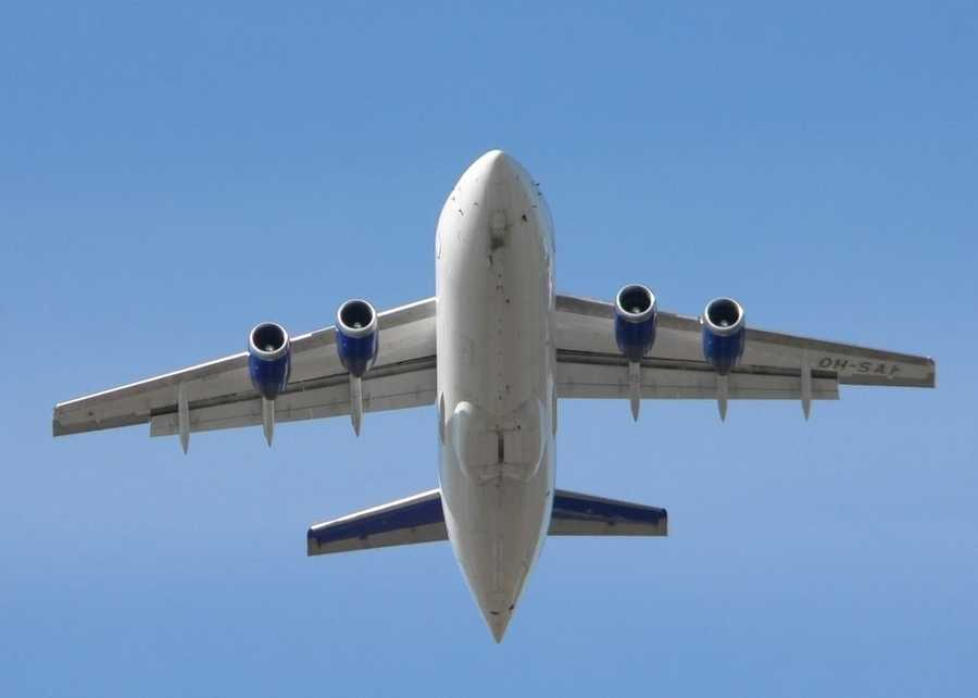 Traveling:Most round-trip flights to Europe cost more than $1,000. Hotels and rental cars add up.
