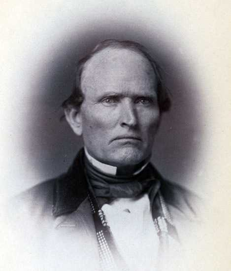 Greenwood was named after Judge Alfred Burton Greenwood, who served over 10 Arkansas counties when the city was founded. He was later elected to Congress and was state tax collector for the Confederacy.