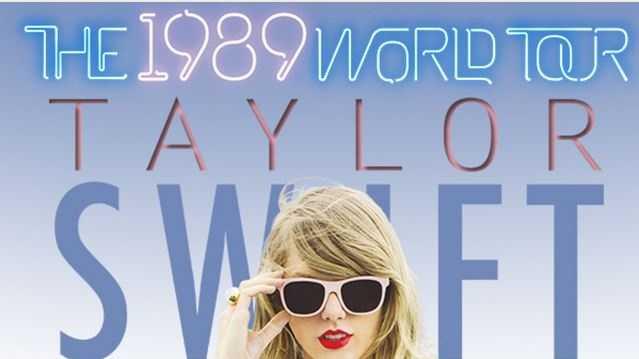 TaylorSwift.com