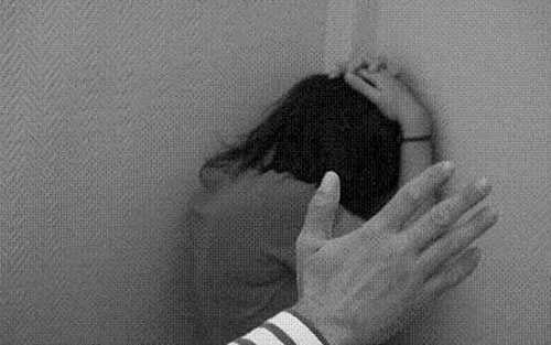 17. Domestic violence and child abuse.