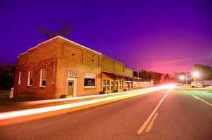 8. Pottsville