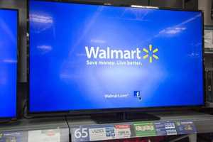 SATURDAY & SUNDAY:Walmart.com will offer online specials for both those days.