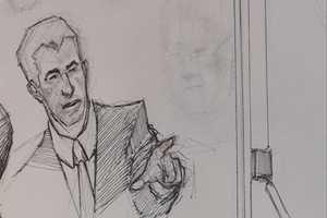 Medical Examiner testimony