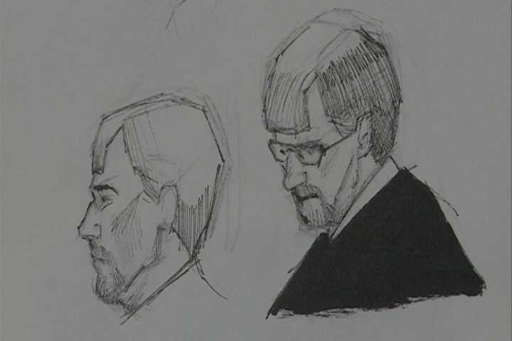 Judge Tabor