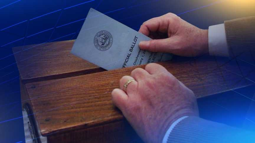 2016:A proposal to eliminate Arkansas's constitutional amendment against same-sex marriage could appear on theballot.