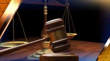 November 20: After the state court arguments, the same lawyers will then argue before a federal judge in a separate lawsuit.