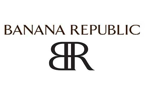 Banana Republic is open from midnight to 10 p.m. Friday.