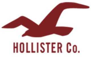 Hollister Co. will be open from 6 p.m. Thursday to 10 p.m. Friday.