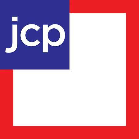 JCPenney will be open from 5 p.m. Thursday to 10 p.m. Friday.