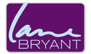 Lane Bryant will be open from 6 p.m. Thursday to midnight and again from 6 a.m. to 10 p.m. Friday.