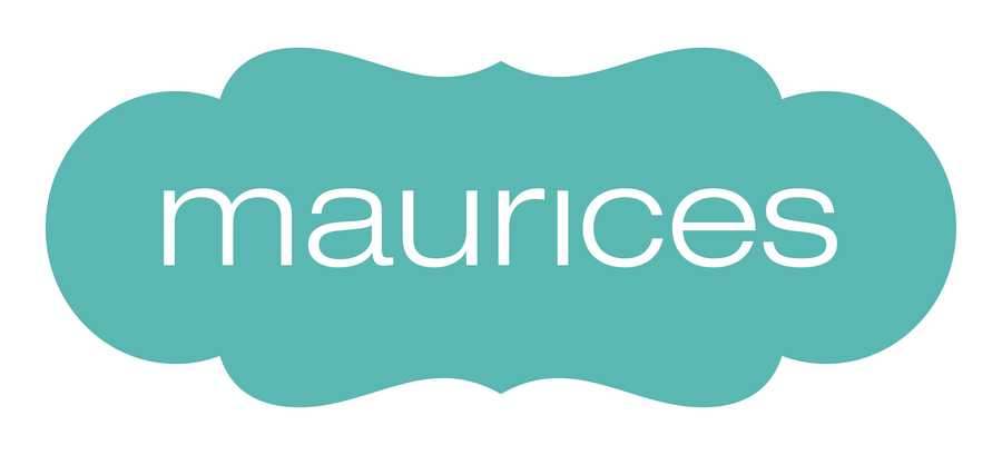Maurices will be open from 6 p.m. Thursday to midnight, and again from 9 a.m. to 9 p.m. Friday.