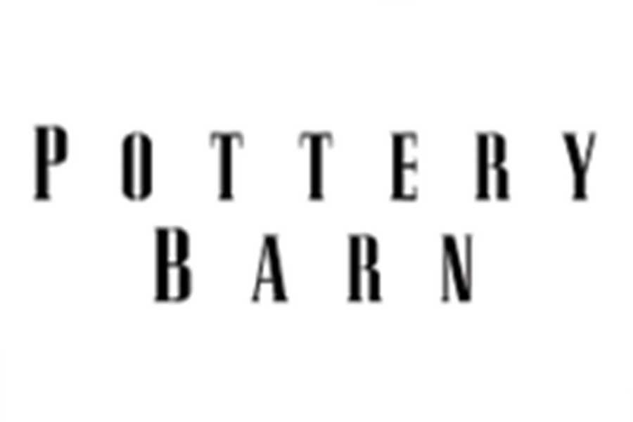 Pottery Barn will be open from 6 p.m. Thursday to midnight, and again from 6 a.m. to 10 p.m. Friday.
