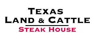 Texas Land & Cattle will be open from 11 a.m. to 7 p.m. Thursday.