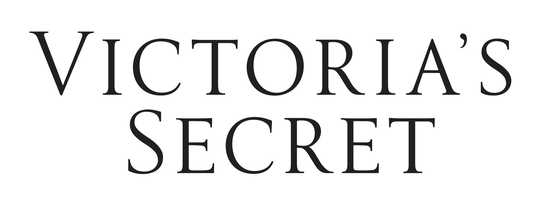 Victoria's Secret will be open from 6 p.m. Thursday to midnight, and again from 6 a.m. to 10 p.m. Friday.