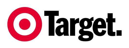 All Target stores across the area will be open from 6 p.m. Thursday to midnight Saturday.