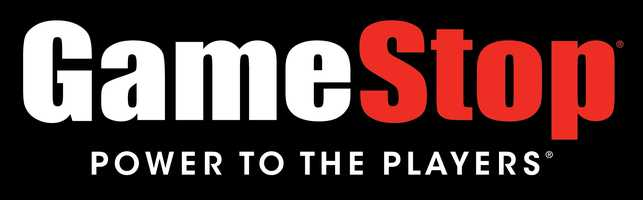 Game Stop will be open from midnight to 10 p.m. Friday.