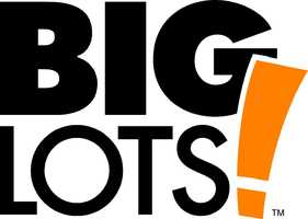 All Big Lots locations open at 7 a.m. on Thanksgiving.