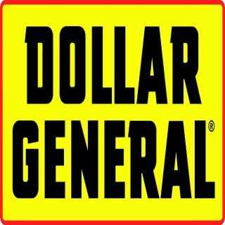 All Dollar General stores open at 7 a.m. on Thanksgiving.