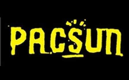 PacSunat the Northwest Arkansas Mall will open at 8 p.m. Thursday.