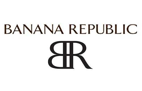 Banana Republicat the Northwest Arkansas mall will open at 8 p.m. Thursday.