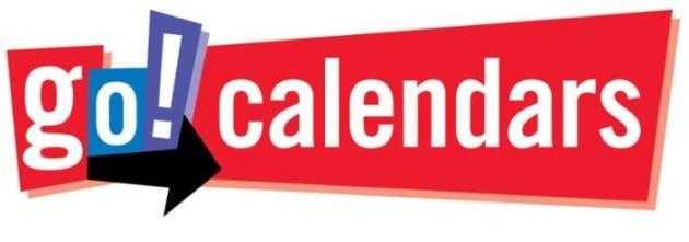 Go Calendarsat the Northwest Arkansas mall will open at 5 a.m. Friday.