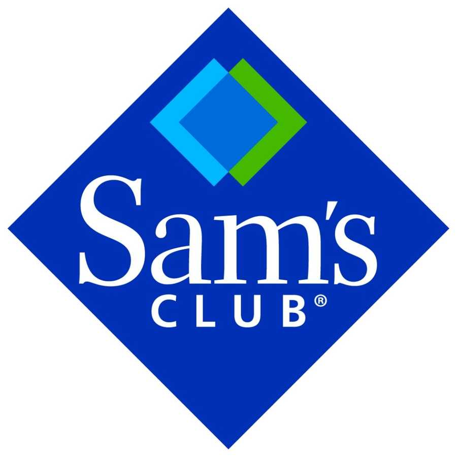Sam's Club in Fayettevillewill be open 7 a.m. to 9 p.m. Friday.