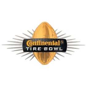 Continental Tire Bowl (2002-2004&#x3B; now the Belk Bowl)