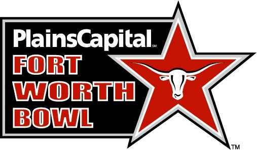 PlainsCapital Fort Worth Bowl (2003-2004&#x3B; now the Armed Forces Bowl)
