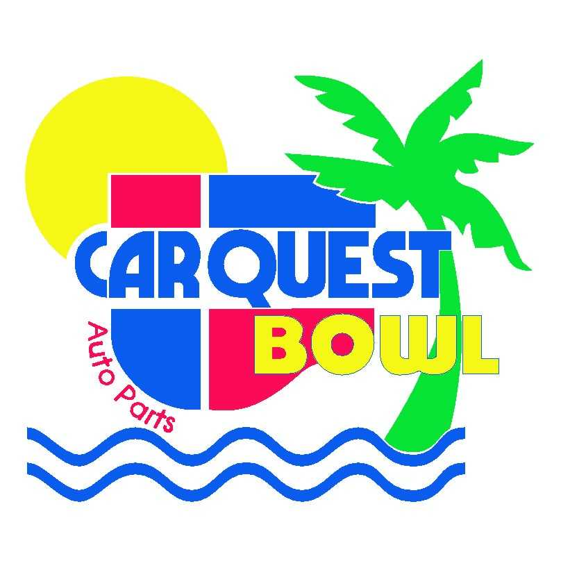 Carquest Auto Parts Bowl (1994-1997&#x3B; now the Russell Athletic Bowl)