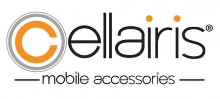 Cellairis at the Central Mall in Fort Smithwill open at 6 p.m. Thursday and close at 10 p.m. Friday.