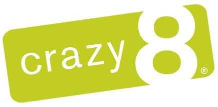 Crazy 8 at the Central Mall in Fort Smith will be open from 6 p.m. Thursday to midnight, and again from 7 a.m. to 10 p.m. Friday.