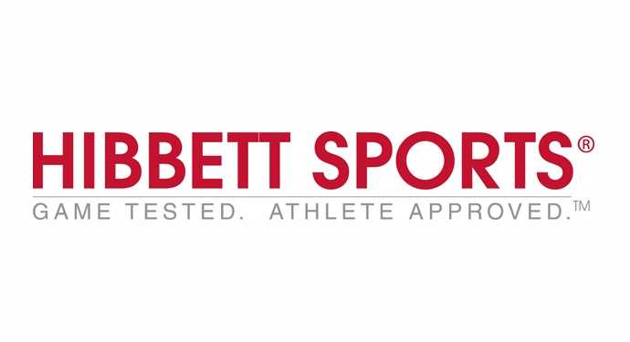 Hibbett Sports at the Central Mall in Fort Smith will be open from 6 p.m. Thursday to midnight, and again from 7 a.m. to 10 p.m. Friday.