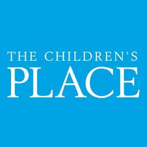 The Children's Place at the Central Mall in Fort Smith will be open from 6 p.m. Thursday to midnight and again from 7 a.m. to 10 p.m. Friday.