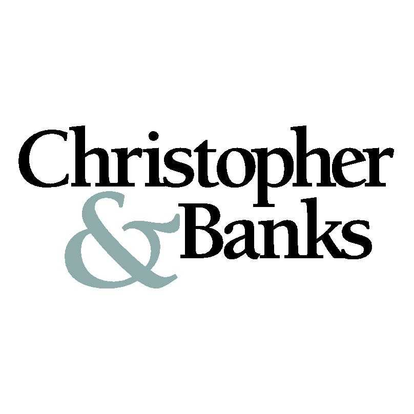 Christopher & Banks at the Central Mall in Fort Smith will be open from 7 a.m. to 10 p.m. Friday.