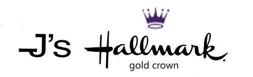 J's Hallmarkat the Central Mall in Fort Smith will be open from 6 p.m. Thursday to midnight and again from 7 a.m. to 10 p.m. Friday.