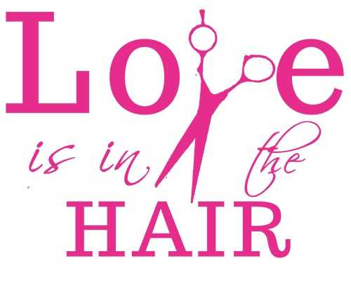Love is in the Hair at the Central Mall in Fort Smith will be open from 7 a.m. to 10 p.m. Friday.