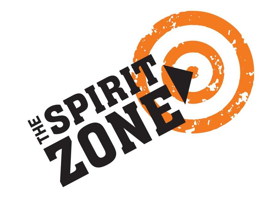 Spirit Zone at the Central Mall in Fort Smith will be open from 7 a.m. to 10 p.m. Friday.