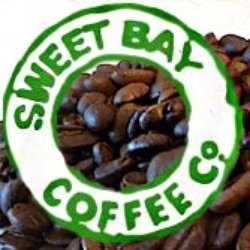 Sweet Bay Coffee at the Central Mall in Fort Smith will be open from 6 a.m. to 10 p.m. Friday.