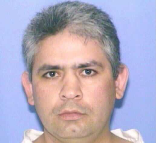 Hugo Campagne never returned from work-release after he was let out of the Texarkana Correction Center on March 3, 2001. He was serving time for possession of controlled substances.