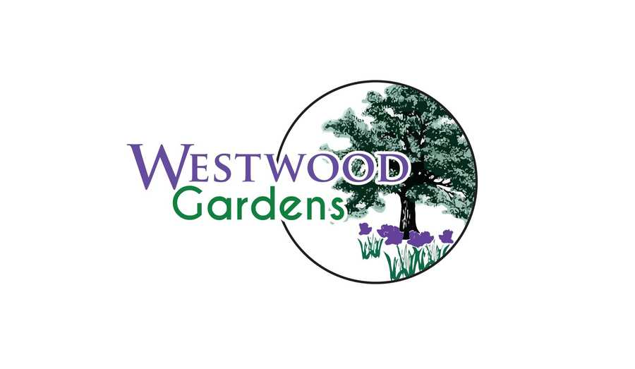 Westwood Gardens in Fayetteville is hosting its Open House Saturday and Sunday