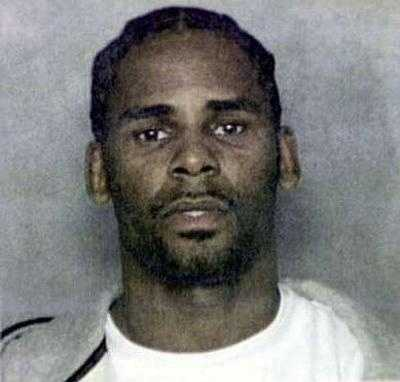 Singer R. Kelly was acquitted in 2008 on charges stemming from a video that allegedly showed Kelly having sex with an underage girl. He claimed he was not the man in the video.