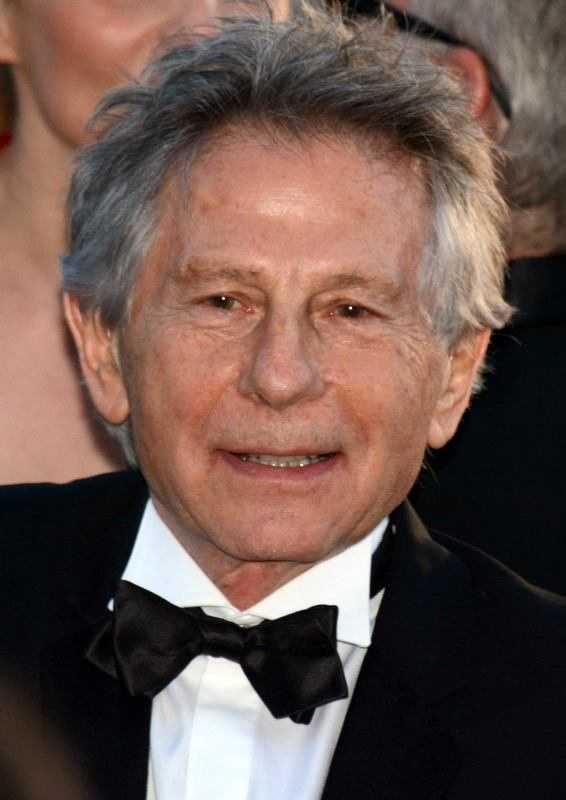 Director Roman Polanski agreed to a plea bargain in the 1977 sexual assault of a 13-year-old girl. Polanski fled to France when he got word the judge planned not to honor the plea bargain.