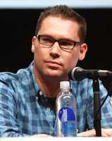 In 2014, director Bryan Singer was sued on behalf of two men who accused Singer of sexually assaulting them as children. One of the lawsuits was withdrawn later that year.
