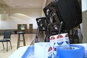 Dec. 9: Election Day for the vote on repealing the ordinance.