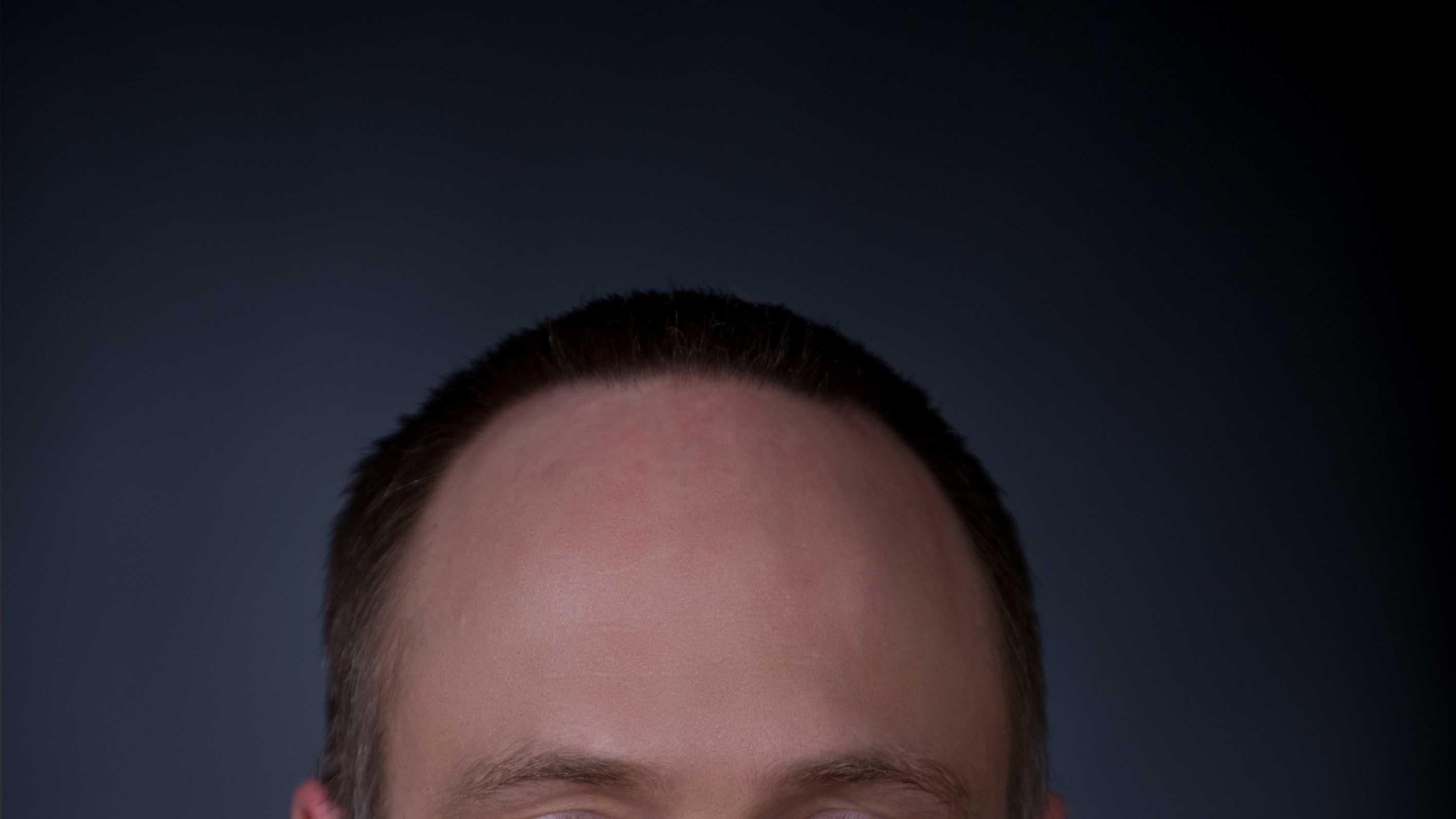 Dr. Greg Bledsoe